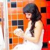 проститутка Эрика из города Одесса