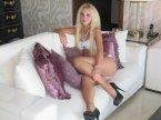 услуги проституток ивано франковск