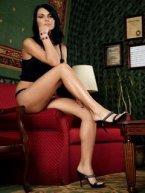 проститутка какетка из города Львов