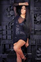 проститутка Катя из города Луганск