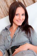 заказать шалаву в городе Полтава