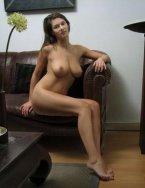 девушка Мария из города Донецк