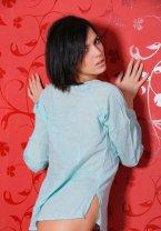 девочка Тамара из города Одесса