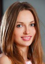 девочка Таисия из города Черкассы