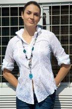 шалава Глория из города Одесса