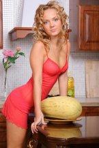 проститутка алина из города Запорожье