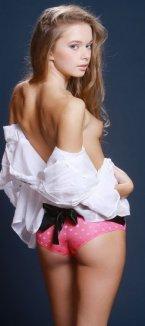 проститутки Одесса