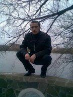 женщина Yasha из города Донецк