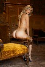 услуги проституток черкассы