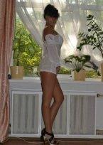 женщина Sabina из города Луганск