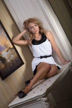 шлюха Ольга из города Николаев