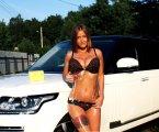 проститутка Дарья  из города Николаев
