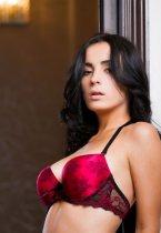 проститутка Даша из города Житомир
