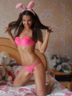 снять проститутку в городе Николаев