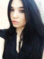 девушка Оля из города Хмельницкий