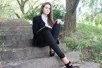 заказать девушку в городе Харьков