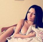 снять проститутку в городе Ивано-Франковск