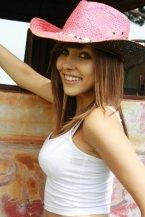 проститутка Олеся из города Ровно