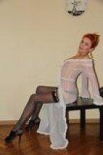 девочка САШЕНЬКА из города Ровно