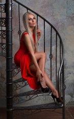 снять женщину в городе Харьков
