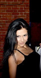 шалава Дарина из города Харьков
