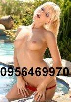 заказать проститутку в городе Кривой Рог