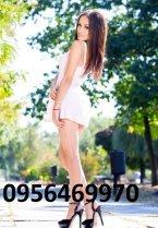 заказать проститутку в городе Житомир