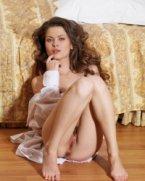 телефоны проституток черкассы