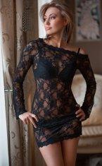 проститутка катя из города Одесса