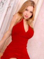 проститутка ирина из города Днепропетровск