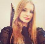 снять девочку в городе Харьков