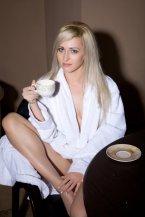 проститутка Таня из города Днепропетровск