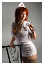 проститутка АЛИСА из города Сумы
