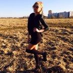 индивидуалка Регина VIP из города Одесса