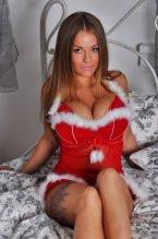 проститутка Таня из города Николаев