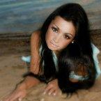 проститутка Маша из города Донецк