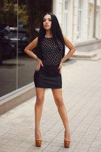 снять женщину в городе Львов