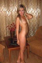 проститутка Софа из города Ровно