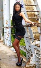 проститутка КРАСОТКА из города Донецк
