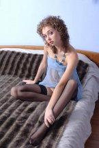 проститутка полина из города Ужгород
