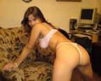 проститутка Евгения из города Львов