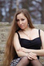 шалава рита из города Львов