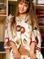 девушка тамара из города Житомир