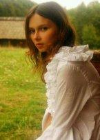 проститутка Алена из города Севастополь