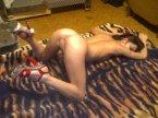 снять девушку в городе Николаев