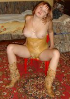 девушка Натали из города Житомир