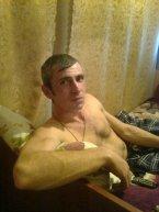 ночная бабочка виталий из города Донецк