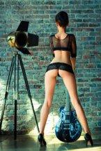 снять проститутку в городе Донецк