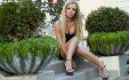 проститутка Дарина из города Симферополь