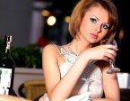 Проститутки днепропетровск 300 грн